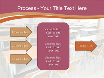 0000081580 PowerPoint Templates - Slide 85