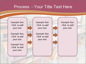 0000081580 PowerPoint Templates - Slide 86