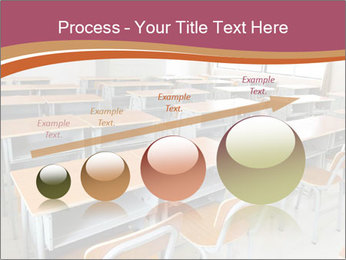 0000081580 PowerPoint Templates - Slide 87