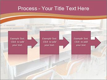 0000081580 PowerPoint Templates - Slide 88