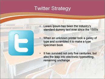 0000081580 PowerPoint Templates - Slide 9
