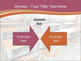 0000081580 PowerPoint Templates - Slide 90
