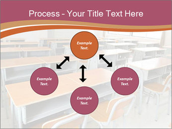 0000081580 PowerPoint Templates - Slide 91