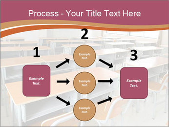 0000081580 PowerPoint Templates - Slide 92
