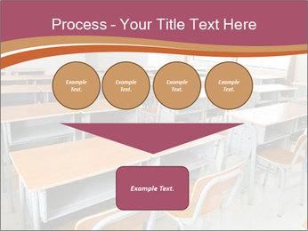0000081580 PowerPoint Templates - Slide 93