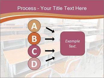 0000081580 PowerPoint Templates - Slide 94