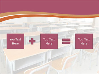 0000081580 PowerPoint Templates - Slide 95