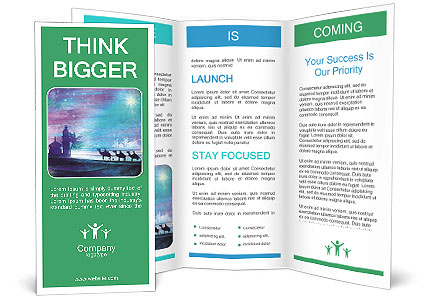 0000081581 Brochure Template