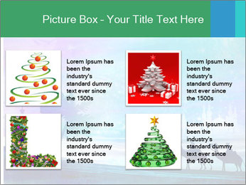 0000081581 PowerPoint Templates - Slide 14