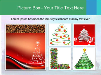 0000081581 PowerPoint Templates - Slide 19