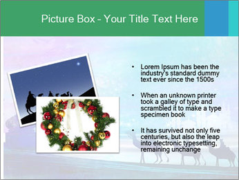 0000081581 PowerPoint Templates - Slide 20