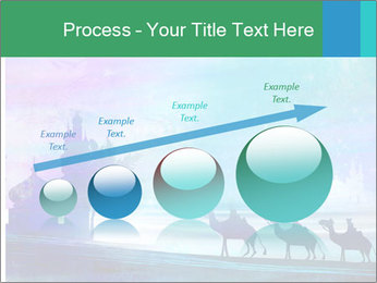 0000081581 PowerPoint Templates - Slide 87