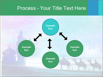 0000081581 PowerPoint Templates - Slide 91
