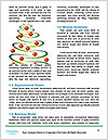 0000081581 Word Templates - Page 4