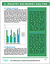 0000081581 Word Templates - Page 6