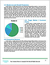 0000081581 Word Templates - Page 7