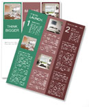0000081582 Newsletter Templates