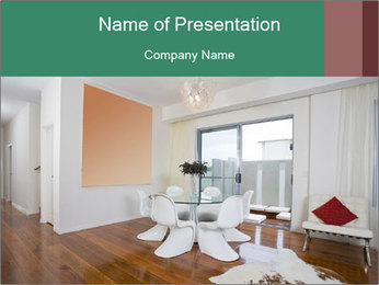 0000081582 PowerPoint Template
