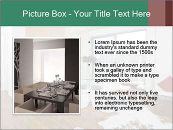 0000081582 PowerPoint Templates - Slide 13