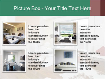 0000081582 PowerPoint Templates - Slide 14