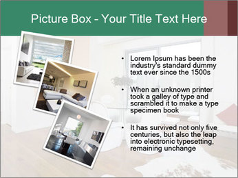 0000081582 PowerPoint Templates - Slide 17