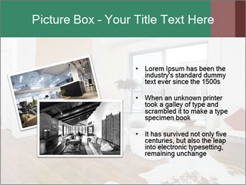0000081582 PowerPoint Templates - Slide 20