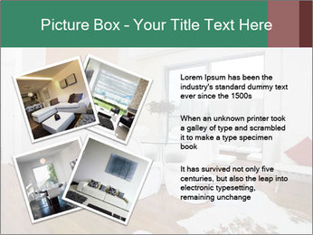0000081582 PowerPoint Templates - Slide 23