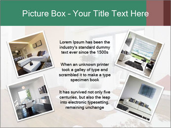 0000081582 PowerPoint Templates - Slide 24