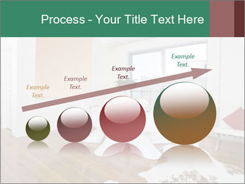 0000081582 PowerPoint Templates - Slide 87