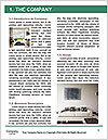 0000081582 Word Template - Page 3