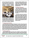 0000081582 Word Template - Page 4