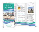 0000081583 Brochure Templates