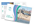 0000081583 Postcard Templates