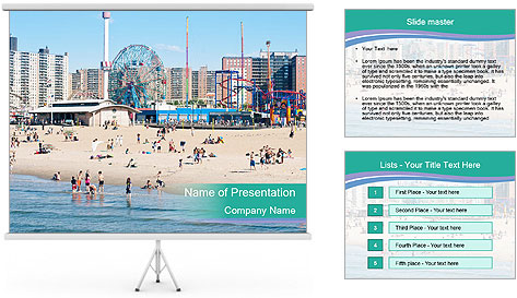 0000081583 PowerPoint Template