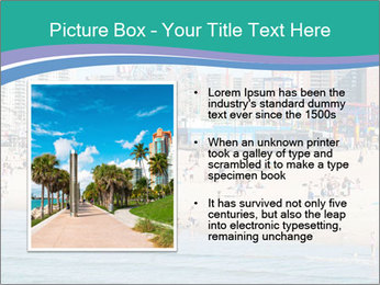 0000081583 PowerPoint Template - Slide 13