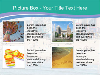 0000081583 PowerPoint Template - Slide 14