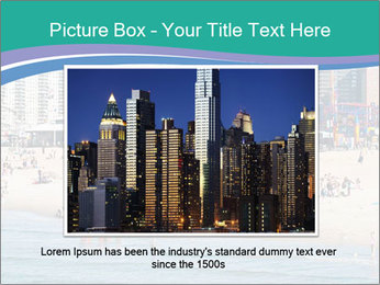 0000081583 PowerPoint Template - Slide 15