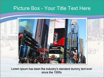 0000081583 PowerPoint Template - Slide 16
