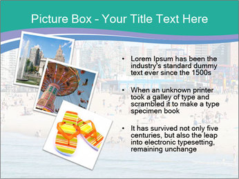 0000081583 PowerPoint Template - Slide 17