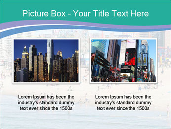 0000081583 PowerPoint Template - Slide 18