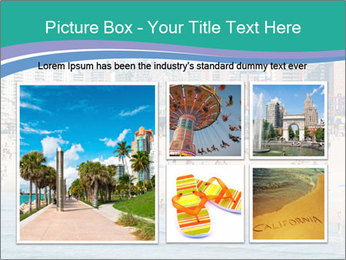 0000081583 PowerPoint Template - Slide 19
