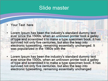 0000081583 PowerPoint Template - Slide 2