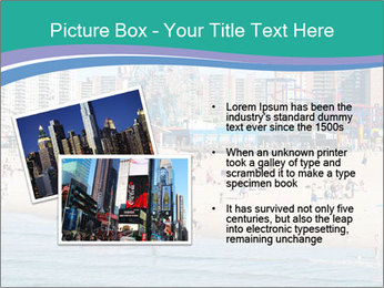 0000081583 PowerPoint Template - Slide 20