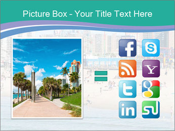 0000081583 PowerPoint Template - Slide 21