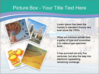 0000081583 PowerPoint Template - Slide 23