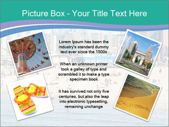 0000081583 PowerPoint Template - Slide 24