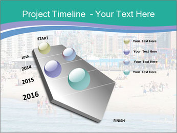 0000081583 PowerPoint Template - Slide 26