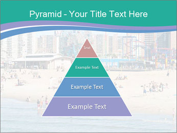 0000081583 PowerPoint Template - Slide 30