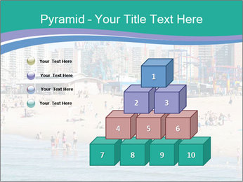 0000081583 PowerPoint Template - Slide 31
