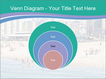 0000081583 PowerPoint Template - Slide 34